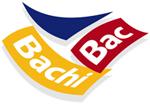 bachibac3