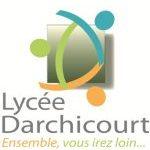 Lycée Fernand Darchicourt