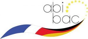 abibac